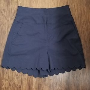 Brand New Rebecca Taylor Shorts